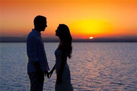 八字婚配和婚姻算命